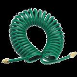 Шланги - полиуретан