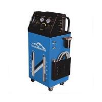 Установка для замены трансмиссионной жидкости в АКПП UZM 13220