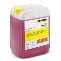 Karcher RM 751
