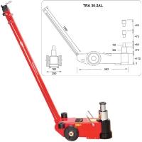 Torin TRA30-2AL