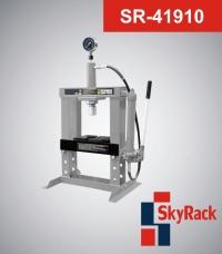 SkyRack SR-41910