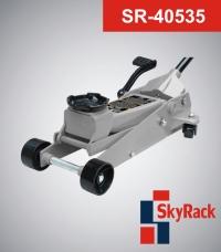 SkyRack SR-40535