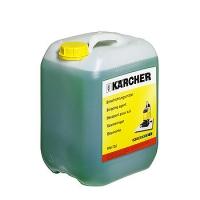 Karcher RM 752