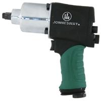 Jonnesway JAI-1054
