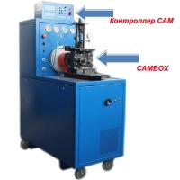 CAMBOX Насос-Форсунки EUP/EUI