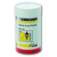 Karcher RM 760