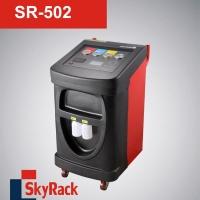 SkyRack SR-502