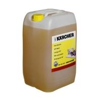 Karcher RM 806 20л