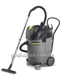 Karcher NT 55/1 Tact