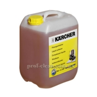 Karcher RM 110