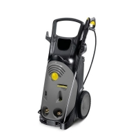 Karcher HD 10/21 - 4S