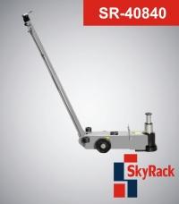 SkyRack SR-40840