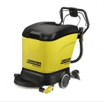 Karcher BD 40/25 C Bp Pack