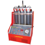 Launch CNC-602A