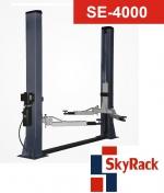 SkyRack SE-4000