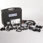 Autocom сканер для грузовых автомобилей