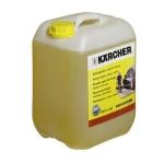 Karcher RM 81