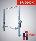 SkyRack SR-2040H