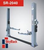 SkyRack SR-2040