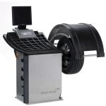 ATT SINUS M 520/530/540/550