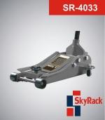 SkyRack SR-4033
