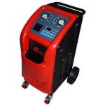 Установка для замены трансмиссионной жидкости в АКПП CAT-501