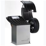 ATT SINUS D 510/520/530/540/550