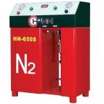 HPMM HN - 650 S