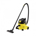 Karcher T 10/1 Professional