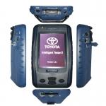 Toyota Intelligent Tester II