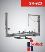 SkyRack SR-923