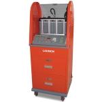 Launch CNC 601A