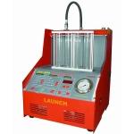 LAUNCH CNC-402A