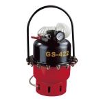 HPMM GS-422