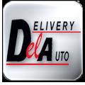 Рассчитать стоимость Деливери