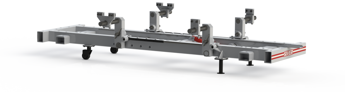 Clamps_on_Frame_Siver_B